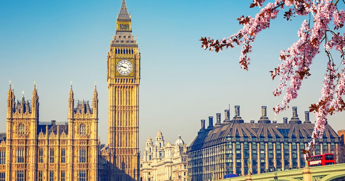 londra_houses_of_parliament_02_westminster_big_ben_jpg_1200_630_cover_85